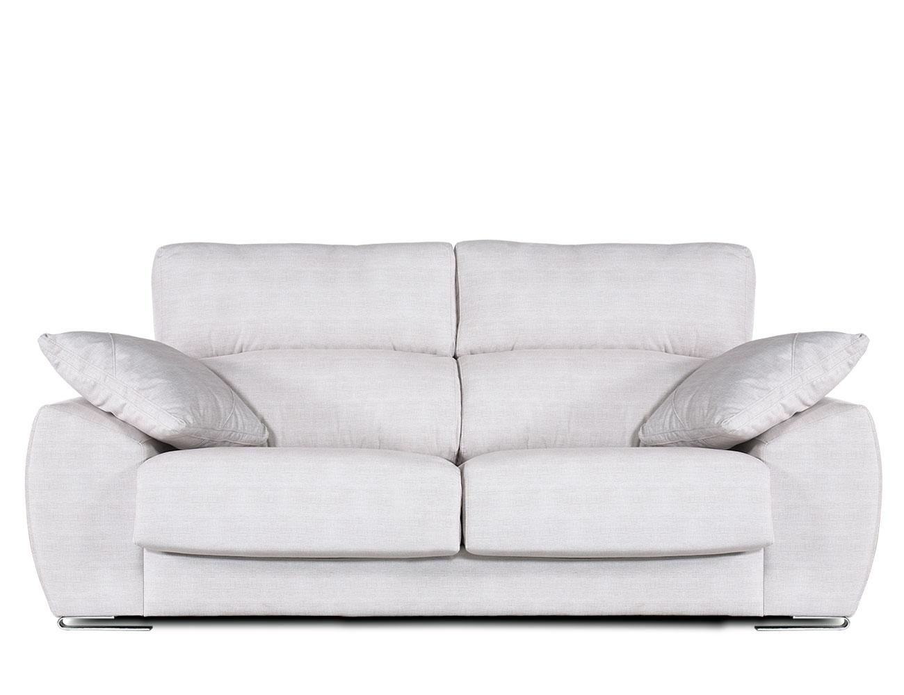 Sofa moderno 3plazas4