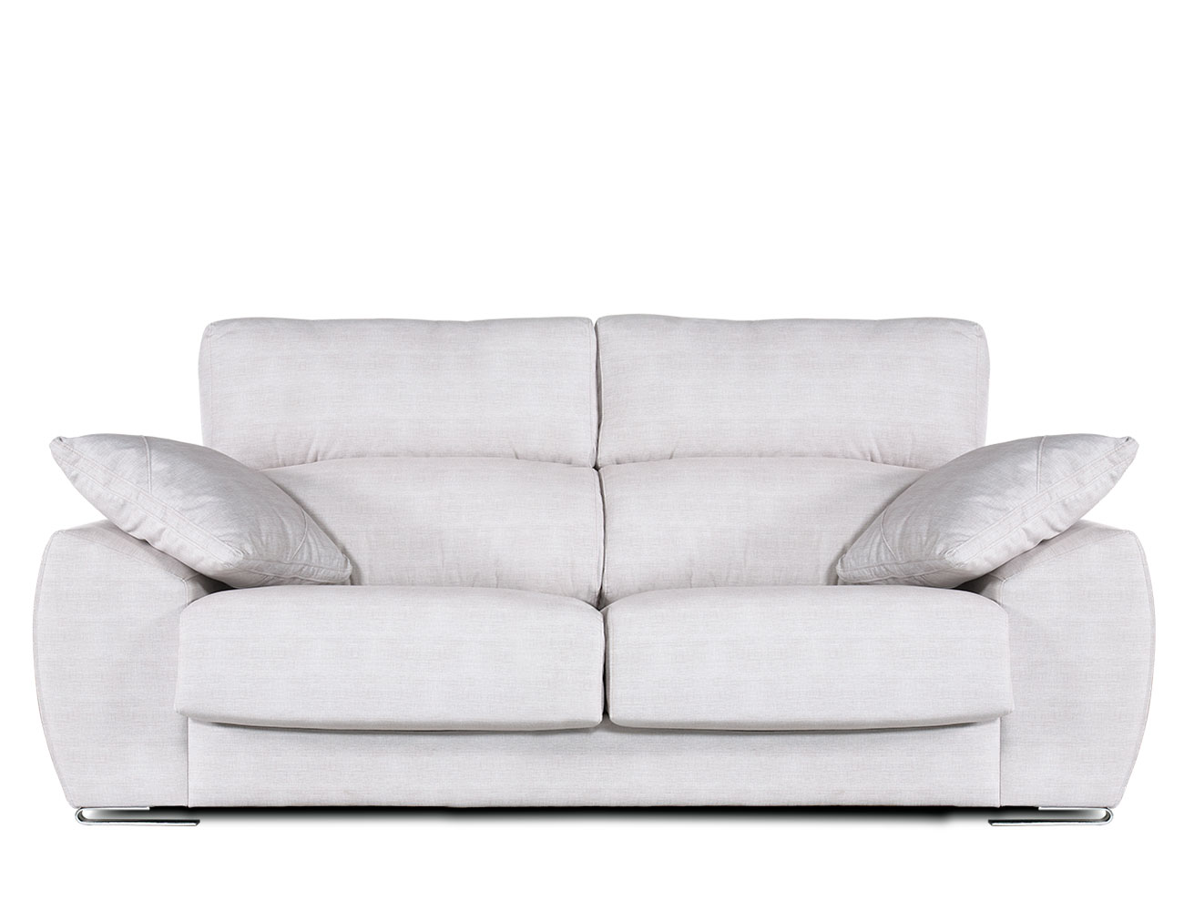 Sof chaislongue rinconera extraible y reclinable con dise o moderno 16547 factory del - Sofa rinconera moderno ...