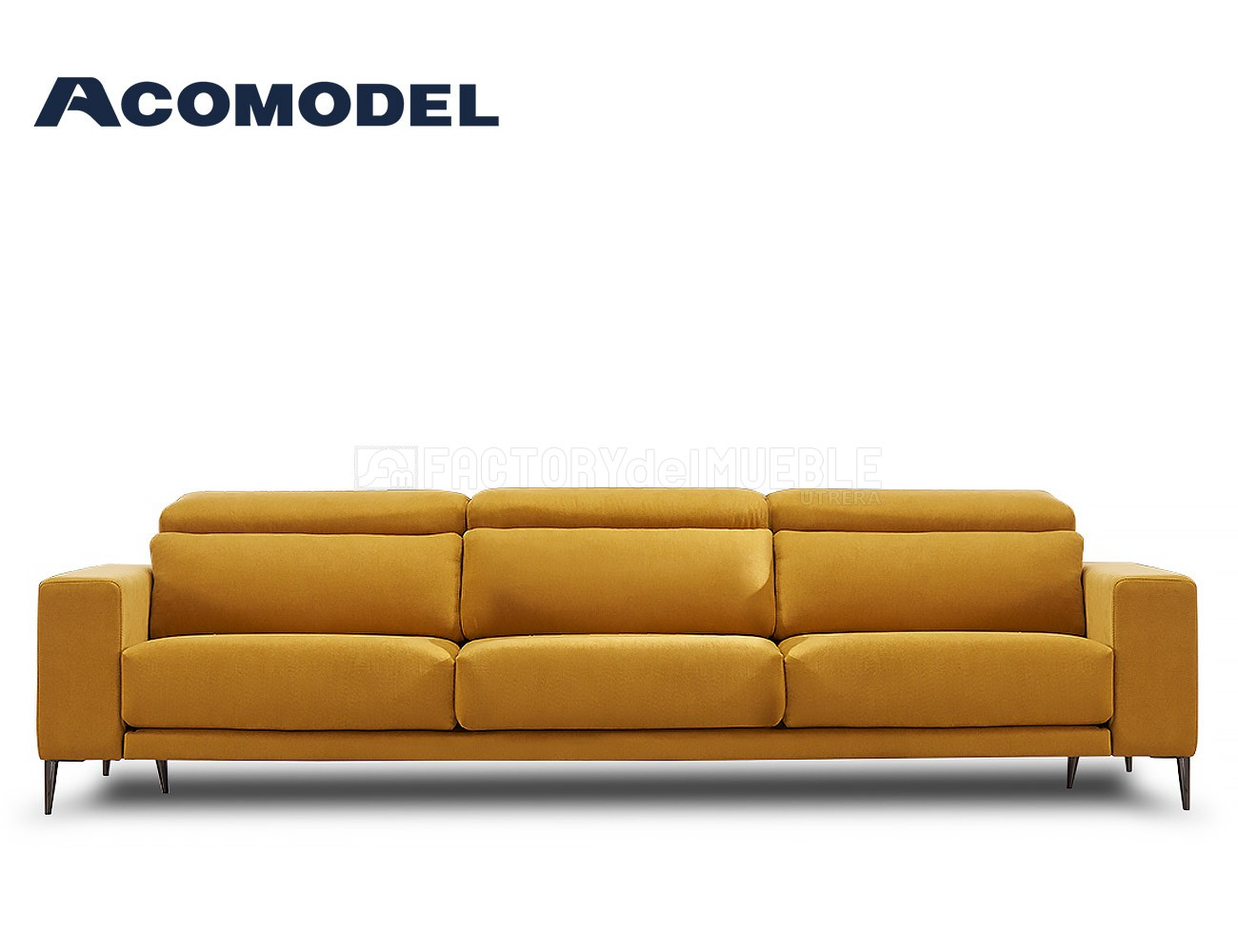 Sofa prisma acomodel