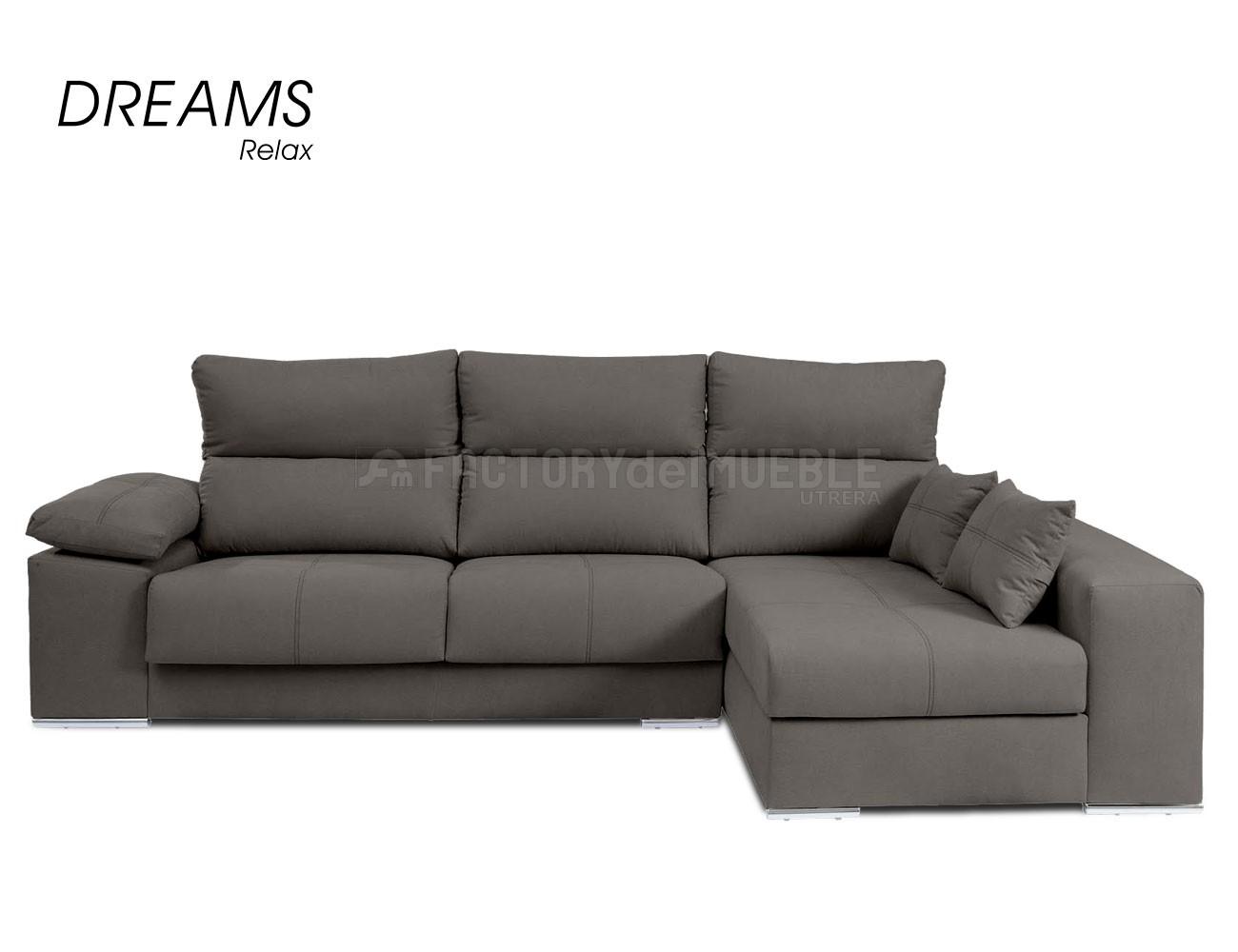 Sofa roma promocion