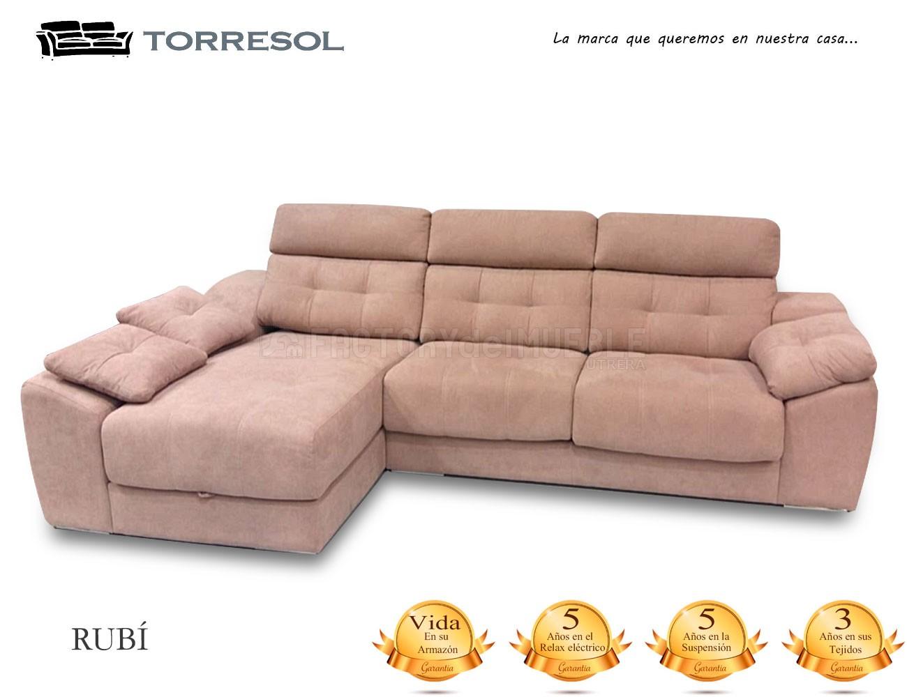 Sofa rubi torresol 1