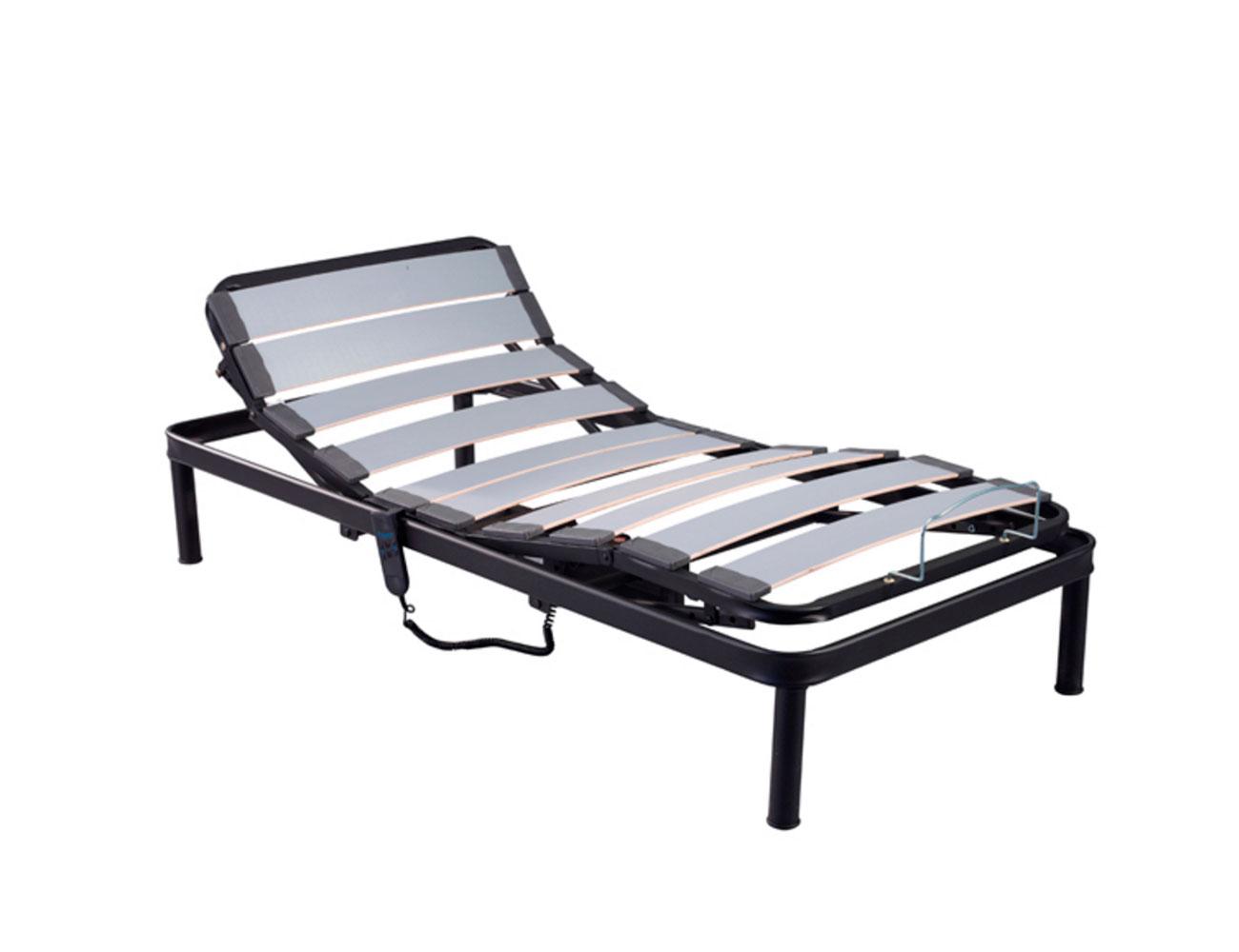 Somier articulado cama electrica 24