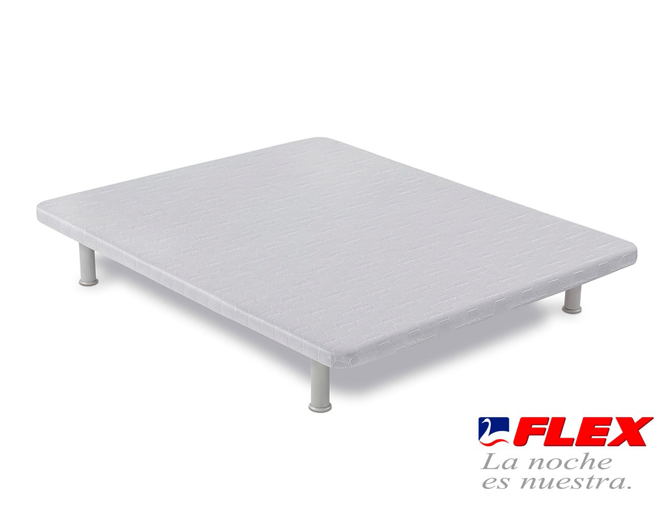 Tapiflex base tapizada flex7