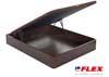 Canape flex madera abatible tapa3d 100