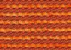 Naranja5
