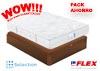 Pack ahorro flex canape 100