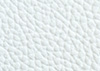 Piel espesorada blanco 2