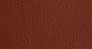Polipiel arosa 104