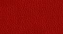 Polipiel arosa 106