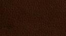 Polipiel arosa chocolate 105
