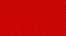 Polipiel arosa rojo 109