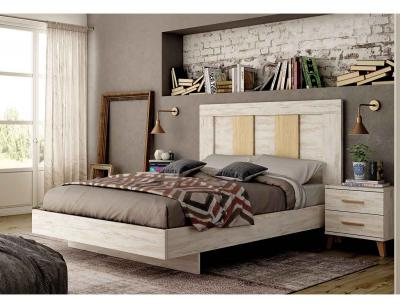 001 dormitorio