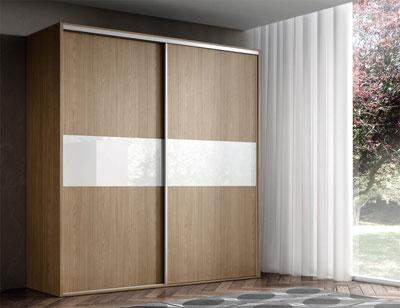 24 armario puertas correderas olmo