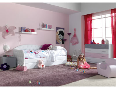 243 cama nido24
