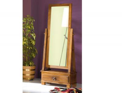 2510901 espejo vestidor acapulco