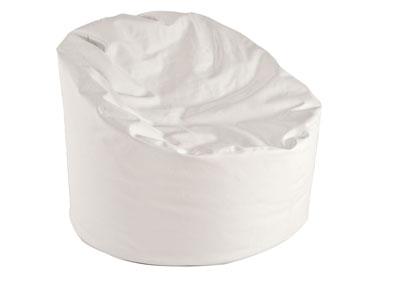 29 sillon amoldable blanco6