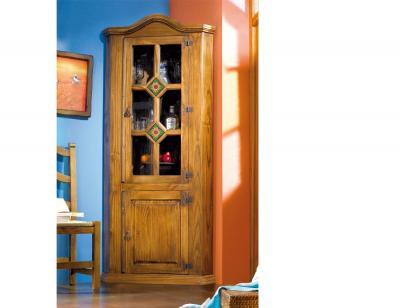 3320102 vitrina esquinera jalisco girasol