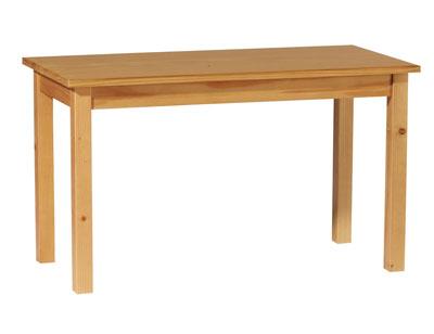 360 mesa rectangular fija1
