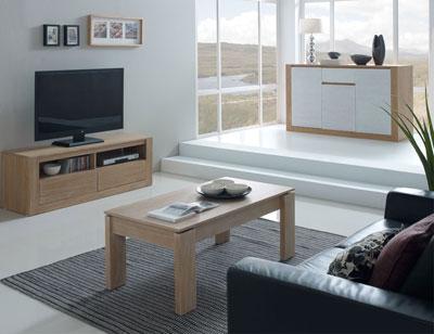 6532 6538 6541 mueble salon comedor bajo tv aparador mesa centro elevable