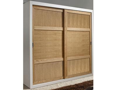 7556 7560 armario puertas correderas quebec