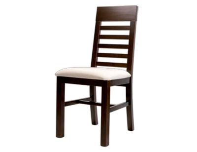 C0 54 silla madera2