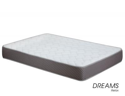 Colchon thermo dreams 2