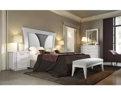 Dormitorio 010