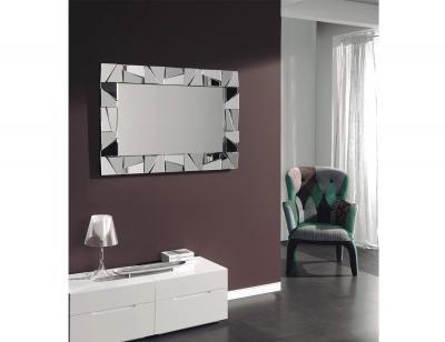 Espejo decorativo e104