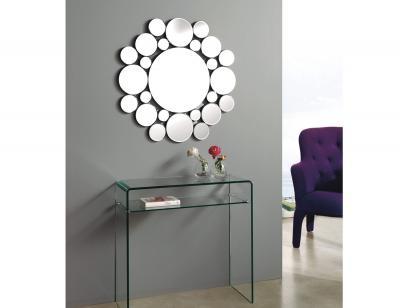 Espejo decorativo e110