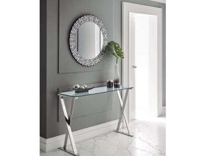 Espejo decorativo e128