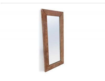Espejo rectangular pixie
