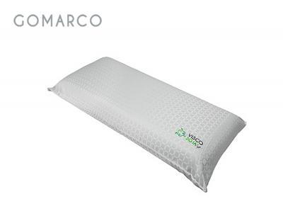 Gomarco almohada visco_soja 1300