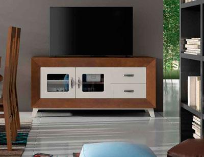 Mesa tv composicion 15