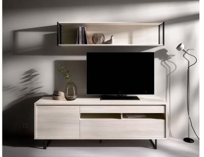 Mueble de salon 37