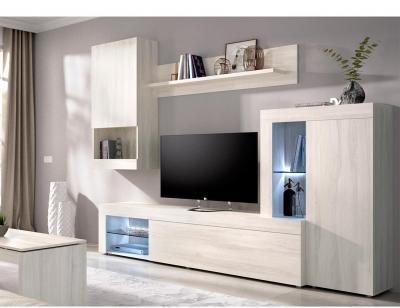 Mueble salon  k56030  kure
