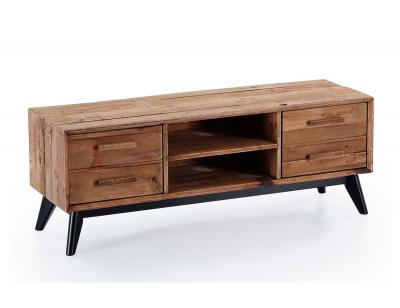Mueble tv 130 pixie