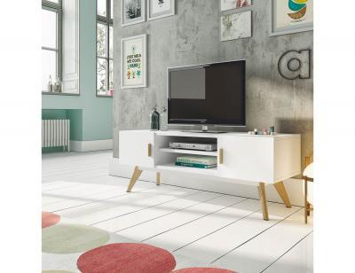 Mueble tv900