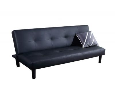 Sofa cama cheap