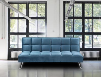 Sofa cama tipo libro  neo