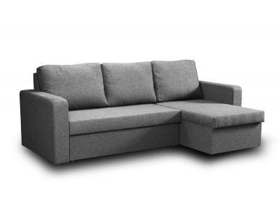 Sofa cama zeus