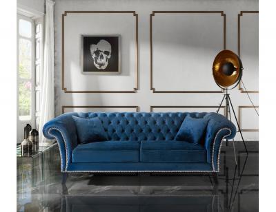 Sofa chester  lux
