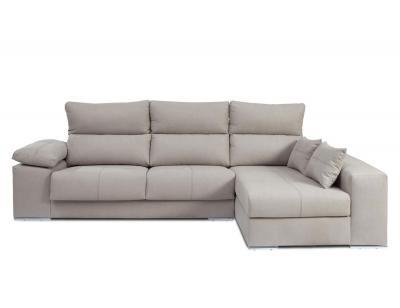 Sofa roma ch
