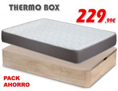 Thermo promo225