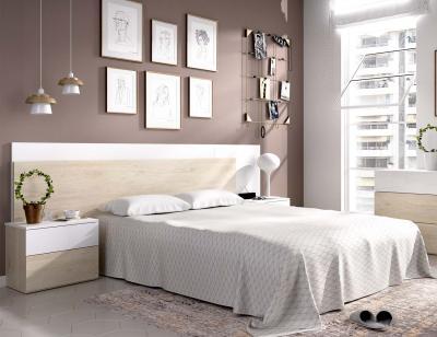 Alice 286 dormitorio1