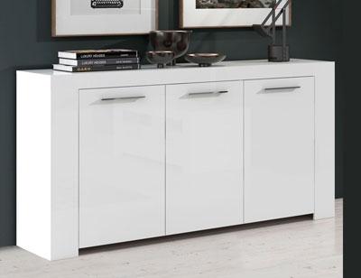 Ikea armarios resina