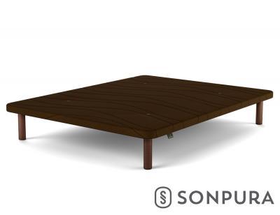 Base concept sonpura