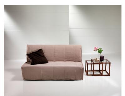 Bz sofa