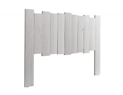 Cabecero madera 6049 150