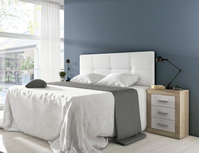 Factoria del mueble utrera cheap factoria del mueble for Muebles baratos utrera