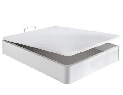Canape blanco21